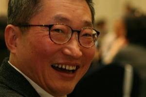 [서울광장] 불확실성의 시대, 우리의 플랜B는/황성기 논설위원