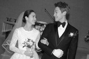 비-김태희, 22일 인도네시아 발리로 신혼여행 떠나