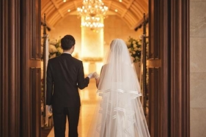 [장은석 기자의 호갱 탈출] 결혼정보업체 '서비스 만남'도 환불 가능… 특약엔 이상…