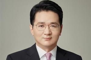 """""""변화보다 소통에 주력"""" …조원태 대한항공 사장 공식 데뷔"""