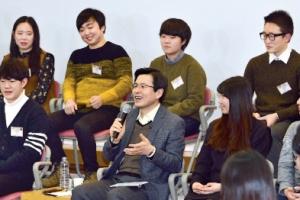 黃대행 오늘 신년 회견… 대선 출마 여부 밝힐 듯