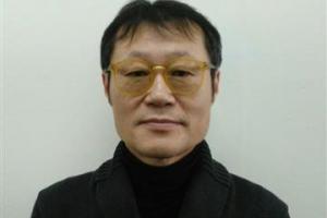 [유진모의 테마토크] '더 킹'과 '공조'로 읽는 정치와 권력