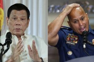 필리핀 정부, 경찰관 한인납치 살해사건 공식 사과