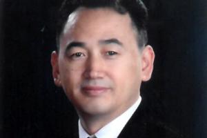 무용협회 이사장에 조남규 교수