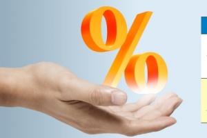 은행별 대출금리 '같은 기준'으로 더 쉽게 비교한다