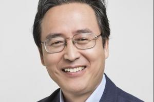[열린세상] 중국이 사드에 집착하는 이유/신봉길 연세대 국제학대학원 객원교수