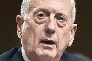 한·미 새달 국방회담… 軍채널부터 가동