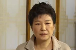 박 대통령, 오늘 65번째 생일…청와대서 뭐하나 보니?