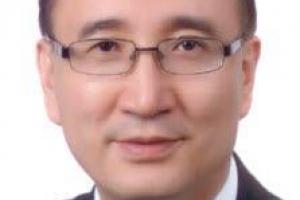 APEC 인적자원개발실무회의 신임 의장에 박동선 원장 선출