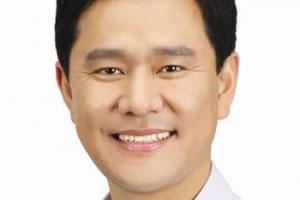 [자치광장] 4차 혁명기 대학, 지식 공유로 성장해야/서윤기 서울시의원