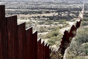 [씨줄날줄] 멕시코 장벽/이동구 논설위원