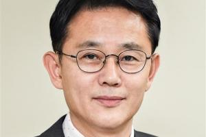 [시론] 신보호무역주의 시대를 준비하라/신승관 한국무역협회 국제무역연구원장