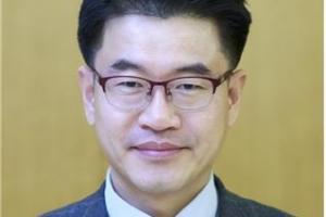 [기고] 자유학기제 성공, 기업이 이끌어야/조영석 아시아나항공 상무