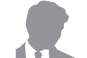 '女화장실 몰카' 찍은 男교사, 경기도 임용시험 합격