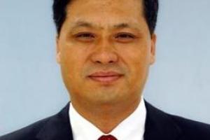 [김규환 기자의 차이나 스코프] 중국 정가에 '군수방(軍需幇)'이 떠오른다