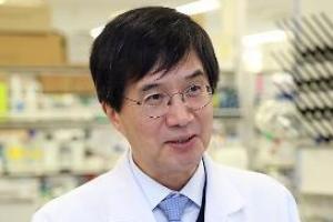 한국뇌은행장에 김종재 교수