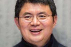 '시진핑 누나 재산 연루' 기업인 홍콩서 체포
