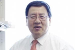 [시론] 재정대책 아쉬운 문재인 정부 국정 과제/오정근 건국대 금융IT학과 특임교수