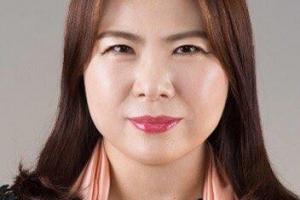 [열린세상] 중국의 '홍색공급망' 대응전략이 시급하다/송경진 세계경제연구원장
