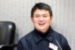 [김규환 기자의 차이나 스코프] '바람처럼 사라진' 중국 재벌이 주목받는 까닭은?