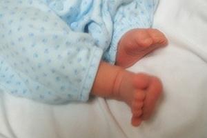 RSV 감염 역학조사 중…경기 군포 산후조리원서 신생아 6명 확진