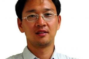 [데스크 시각] 공무원을 바라보는 두 가지 시선/조현석 정책뉴스부장