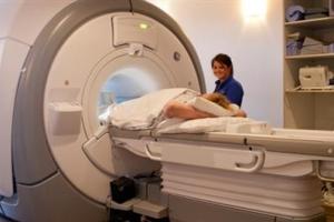 """""""MRI 비급여 진료비 최대 8배 차이…가장 비싼 병원은 80만원"""""""