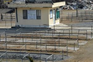 정읍 농가 구제역 항체 5% 불과… 구멍난 방역
