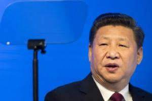 美·멕시코 싸울수록 중국은 웃는다