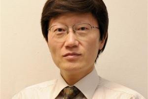 [열린세상] 적폐청산, 어느 국민이 피로하다 하는가/김종면 서울여대 국문과 겸임교수