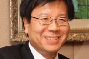 [In&Out] 최고금리 인하에 대한 단상/박덕배 금융의 창 대표