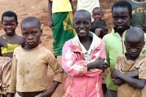 ICRC, 난민들 숨겨진 이야기 담아낸 '안녕르완다' 프로젝트 공개