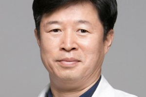 양윤석 을지대병원 교수 2년 연속 세계인명사전에