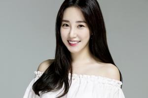 '원조 야구여신의 귀환'… 최희, 아이러브베이스볼 MC 복귀