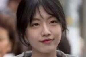 """""""딸 유담 사윗감으로 이준석 어떠냐"""" 유승민 반응이?"""
