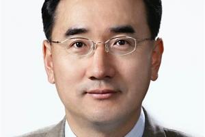 [시론] 트럼프발 글로벌 위기와 한국 경제/배현기 하나금융경영연구소장