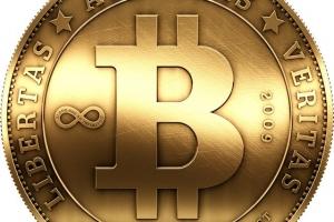 가상화폐, 큰 돈 되나... 비트코인, 사상 첫 2000달러 돌파