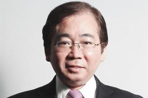 한국신문방송편집인협회 이하경 회장 등 임원진 선출