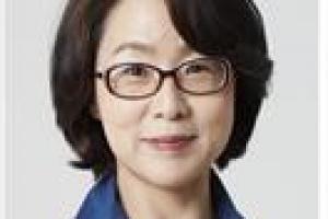 여성경제학회 13대 회장에 이은형 교수