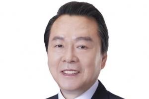[기고] 광명~서울 민자도로 재검토해야/노현송  서울 강서구청장