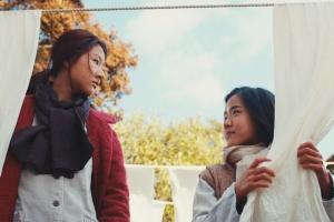 3월에 보는 위안부 피해자 다룬 영화 2편…'눈길'·'어폴로지'