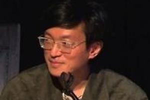 영상미 김성환·재해석 이수경… 베니스비엔날레 본전시 참여