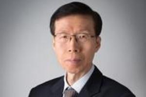 [In&Out] 북한인권법의 파행, 국회의 국정 마비 책임이 무겁다/김태훈 한반도 인권과…
