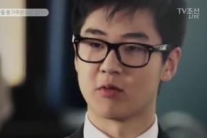 [속보] 김한솔, 쿠알라룸푸르 공항 도착…이후 행적은?