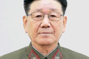 """해외언론 """"北 황병서, 평양서 사상 교육중… 복권 가능성"""" 분석"""
