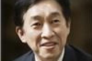 [기고] 사람과 사회를 위한 지능정보기술/김도환 정보통신정책연구원장