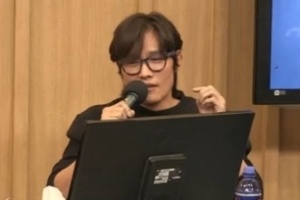 배우 이병헌  '할리우드에서 대접받아야 할 아시안 배우'에 11명에 선정