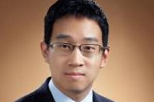 [In&Out] 태양광은 일자리다/김주진 사단법인 기후솔루션 대표·변호사