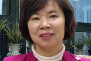 [자치광장] 서울시 의미 있는 실험 '찾동'/박양숙 서울시의회 보건복지위원장