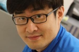 [열린세상] 중국의 대국굴기와 디지털 만리장성/강인욱 경희대 사학과 교수